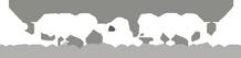 Ben Ganje Logo